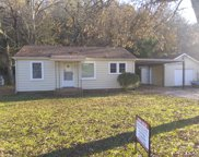 2037 Shaw Rd, Goodlettsville image