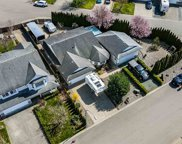 5743 Remington Crescent, Chilliwack image