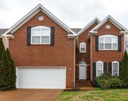 3009 Romain Trl, Spring Hill image