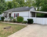 5907 16th  Street, Indianapolis image