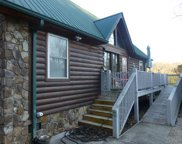 58 Tenderfoot Trail, Whittier image