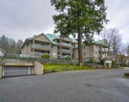 15130 29a Avenue Unit 304, Surrey image