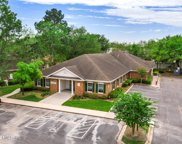 8298 BAYBERRY RD, Jacksonville image