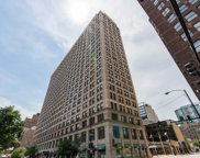 600 South Dearborn Street Unit 1406, Chicago image