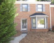 1756 Twin Brooks Drive SE Unit 1756, Marietta image