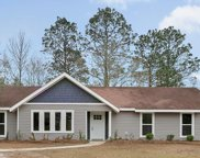 6501 Creekwood Court, Mobile, AL image