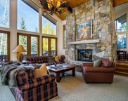 355 Forest  Road Unit #B, Vail image