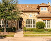 5516 Rowlett Creek Way, McKinney image
