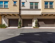 3840   W Kent Avenue   4, Santa Ana image