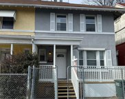 269 East  Avenue, Bridgeport image