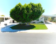 73029 Adobe Springs Drive, Palm Desert image
