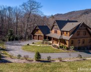 170 Trillium Lane, Sugar Mountain image