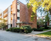 6950 N Bell Avenue Unit #304, Chicago image