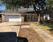 116 Loop Drive, Crestview image