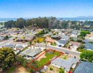 836   N 1st Street, Grover Beach image