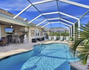 8559 Karina Ct, Naples image