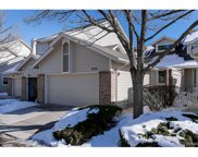 9370 Meredith Court, Lone Tree image