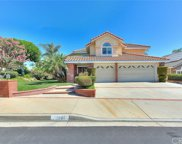 2928 Olympic View Drive, Chino Hills image