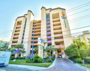 6804 N Ocean Blvd. Unit 1231, Myrtle Beach image
