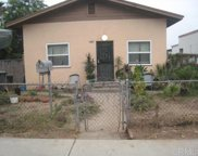7687 Lemon Ave, Lemon Grove image