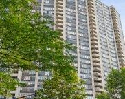 3930 N Pine Grove Avenue Unit #2216, Chicago image