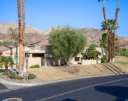 72350     Rim Drive, Palm Desert image