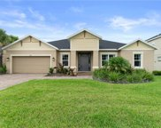 3661 Arbor Chase Drive, Palm Harbor image