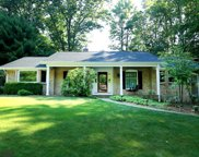 557 Brittany Drive, State College image