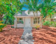 803 Citrus Avenue, Fort Pierce image