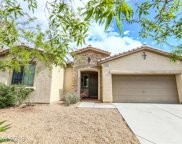 7620 PORT ORCHARD Avenue, Las Vegas image