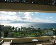 1 Bay Unit 4602, Maui image