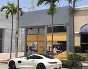 2415 Ponce De Leon Blvd, Coral Gables image