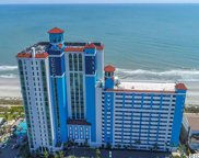 3000 N Ocean Blvd. Unit 1907, Myrtle Beach image