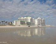 2700 N Atlantic Avenue Unit 650, Daytona Beach image