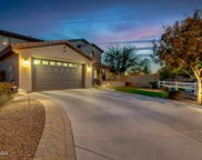 2549 E Ironside Court, Gilbert image