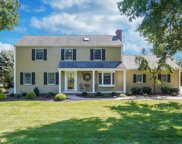 136 WINDY WILLOW WAY, Branchburg Twp. image