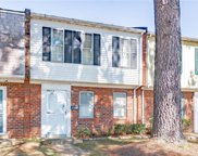3528 Luckylee Crescent Unit 3528, North Chesterfield image