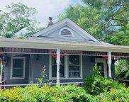 413 Anderson Street, Wilmington image