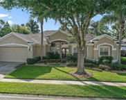 8066 Laurel Ridge Drive, Mount Dora image