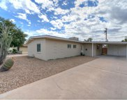 6851 E Windsor Avenue, Scottsdale image