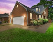 4828 Kempsville Greens Parkway, Southwest 2 Virginia Beach image