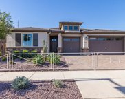 16110 W Shaw Butte Drive, Surprise image