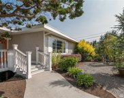 1003 Daley St, Edmonds image
