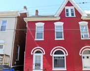 225 East   Avenue, Hagerstown image