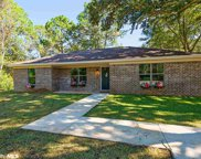 2123 S Pine Street, Loxley image