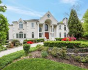 405 Jay Court, Franklin Lakes image
