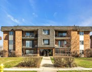 9122 West 140Th Street Unit 304, Orland Park image