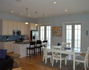 1681 E Ashley B, Folly Beach image