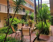 3242 Mary St Unit #S 311, Coconut Grove image