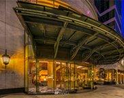 1920 4th Avenue Unit #2704, Seattle image